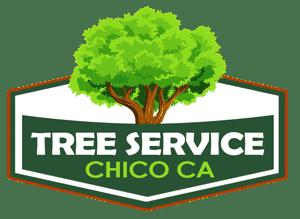 treeservicechicoca-logo